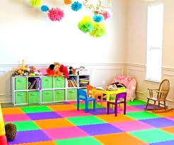 nursery rugs ikea playroom rugs rugs kids playroom rugs rugs kids rugs large size kids rugs