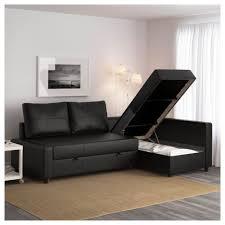 sofa ikea friheten s1du ikea friheten corner sofa bed with storage bomstad black amazing