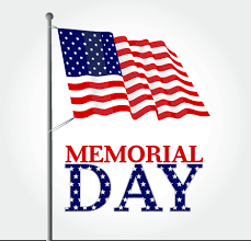 Image result for happy memorial day 2015