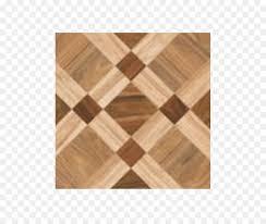 india tile ceramic wood flooring tile floor