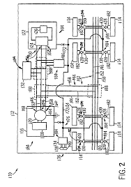 wiring diagram for gem electric car wiring discover your wiring yamaha g2 electric c wiring diagram