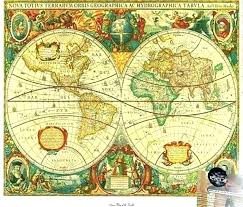 map area rug large world size of old rugs furniture row mo