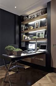 beautiful home office ideas. 170 Beautiful Home Office Design Ideas |