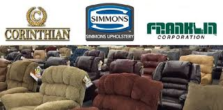 Recliners at Furniture Warehouse The $399 Sofa Store