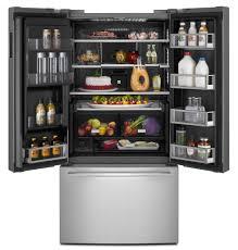 Innovative Kitchen Appliances Jenn Air Brand Company History Jenn Air