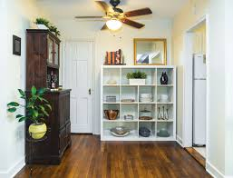 2 Bedroom Apartments In Alexandria Va Decoration Best Design Ideas