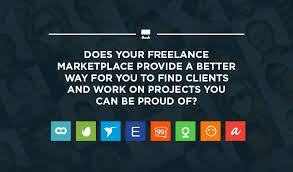 Superb Work From Home Web Design Top Freelance Jobs To On Ideas Extraordinary Work From Home Web Design