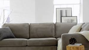 west elm furniture reviews. Astonishing Quality Of West Elm In Sofa Reviews Decor Quantiplyco Pics Furniture Concept And Trend A