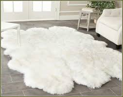 awesome photos of faux fur rug ikea of 31 amazing photograph of faux fur rug ikea