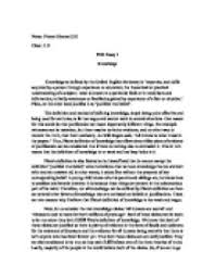 start essay definition how do you properly start an essay a definition yahoo answers