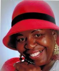 Mae Gills Obituary - Mobile, Alabama   Small's Mortuary & Cremation  Services, Inc.