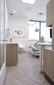 dental office design pictures. Light Wood Cabinetry With Patterned Floors. Find This Pin And More On Dental Office Design Pictures G
