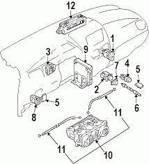 2007 hayabusa wiring diagram wiring diagram hayabusa sand rail wiring diagram schematics and diagrams