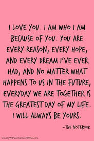 Love Quotes For My Love Simple Your Love Is My Love Quotes And Love Quotes For Create Cool