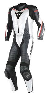 dainese laa seca d1 2pcs suit track suits white men s clothing dainese leather jacket brown boutique