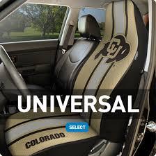 colorado seat covers