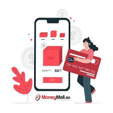 Best Credit Card In Uae Money Mall