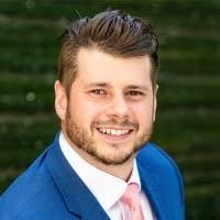 Jordan Rice - Financial Representative - Modern Woodmen of America |  LinkedIn