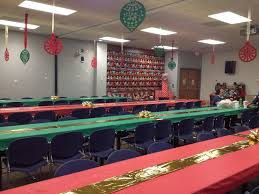 office xmas decorations. Excellent Office Christmas Decorations Images Party Ideas Xmas S