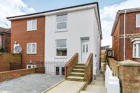 2 Bedroom House For Sale In Shirley Southampton
