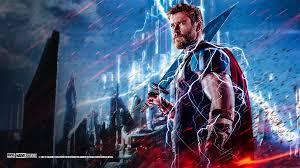 Hulk Ragnarok Wallpapers - Top Free ...