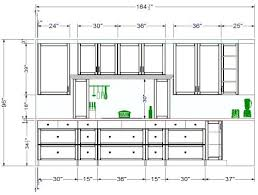 standard kitchen cabinet dimension kitchen cabinet dimensions kitchen cabinet dimensions standard