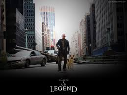 essay on i am legend buy essay