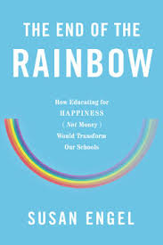 The <b>End</b> of the Rainbow | The New Press