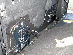 jl audio wiring diagrams wiring diagram and schematic design help jl cleansweep installation sony nav wiring