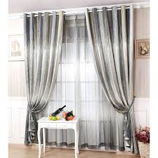 grey ombre curtains target threshold grey ombre curtains