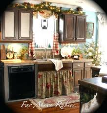 french kitchen decor photo 4 of 6 ways to create a french country kitchen french kitchen