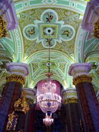 Eternal Light Mausoleum Salem Nh Https Www Trover Com D 299fx Fels C5 91lajos Hungary