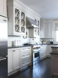 full overlay kitchen cabinets full overlay shaker style white painted custom kitchen cabinetry with wood full