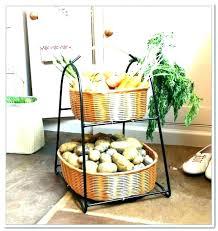 wooden vegetable storage bins vegetable storage bins wooden vegetable storage bins vegetable storage bin wood full wooden vegetable storage bins