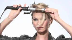 Styling Tips Voor Een Trendy Kapsel Voor Kort Of Halflang Haar
