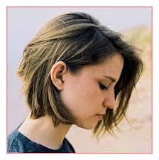 the haircuts hairstyles for short hair list