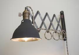 Tafellamp Industriele Lampen Kwantum Fabulous Kopen Goedkoop
