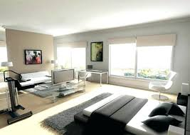 master bedroom sitting area furniture. Master Bedroom Sitting Room Furniture Area Awesome Modern Ideas With Seating E