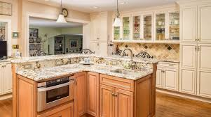 maryland kitchen cabinets f45 on beautiful home designing ideas with maryland kitchen cabinets