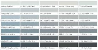 grey blue paint colorsDuron Paints  Duron Paint Colors  Duron Wall Coverings  House