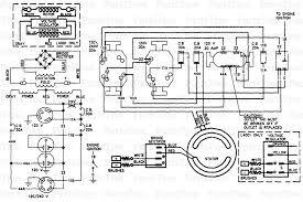 briggs stratton power 8865 6 l4000 generac portable 012345678910