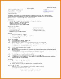 Manufacturing Test Engineer Sample Resume Automation Test Engineer Resume Sample Best Of Fresh Manufacturing 8