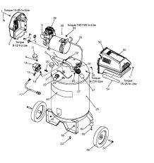 bosch air compressor wiring diagram schematic auto air conditioning auto air conditioning schematic air conditioning compressor wiring diagram zer schematic air compressor