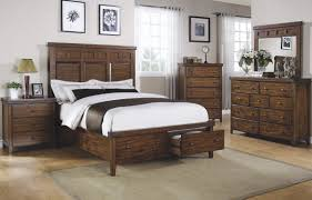 King Bedroom Suites King Bedroom Suite By Winners Only