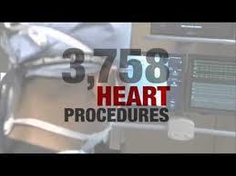 St Luke S Cedar Rapids My Chart Unitypoint Health St Lukes Hospital Presents Youtube