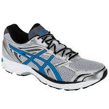 asics men rsquo s gel equation 8 running shoes lightning wide grey