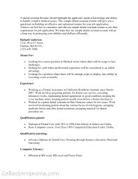 customer service assistant resume cipanewsletter administrative and customer service resume