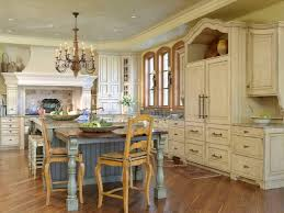 French Country Style Kitchens French Country Kitchen Cabinets French Country Kitchen Cabinets