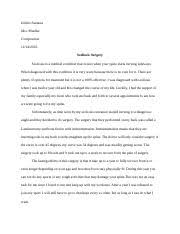 the storm setting essay e santana emilio santana mrs mueller  most popular related documents