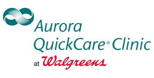 Walgreens Pharmacy - 2985 S CHICAGO AVE, South Milwaukee, WI, 53172